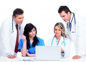 administrar tu consultorio
