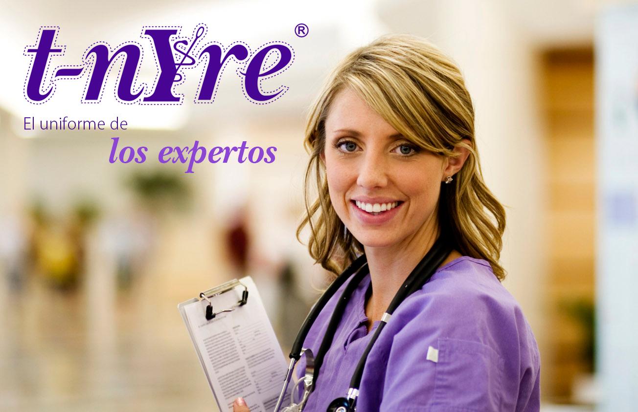 Sandel médica  es una reconocida tienda de uniformes médicos ubicada en la  Colonia Granjas Modernas. Su inventario es muy variado 73ecf2759b7c5
