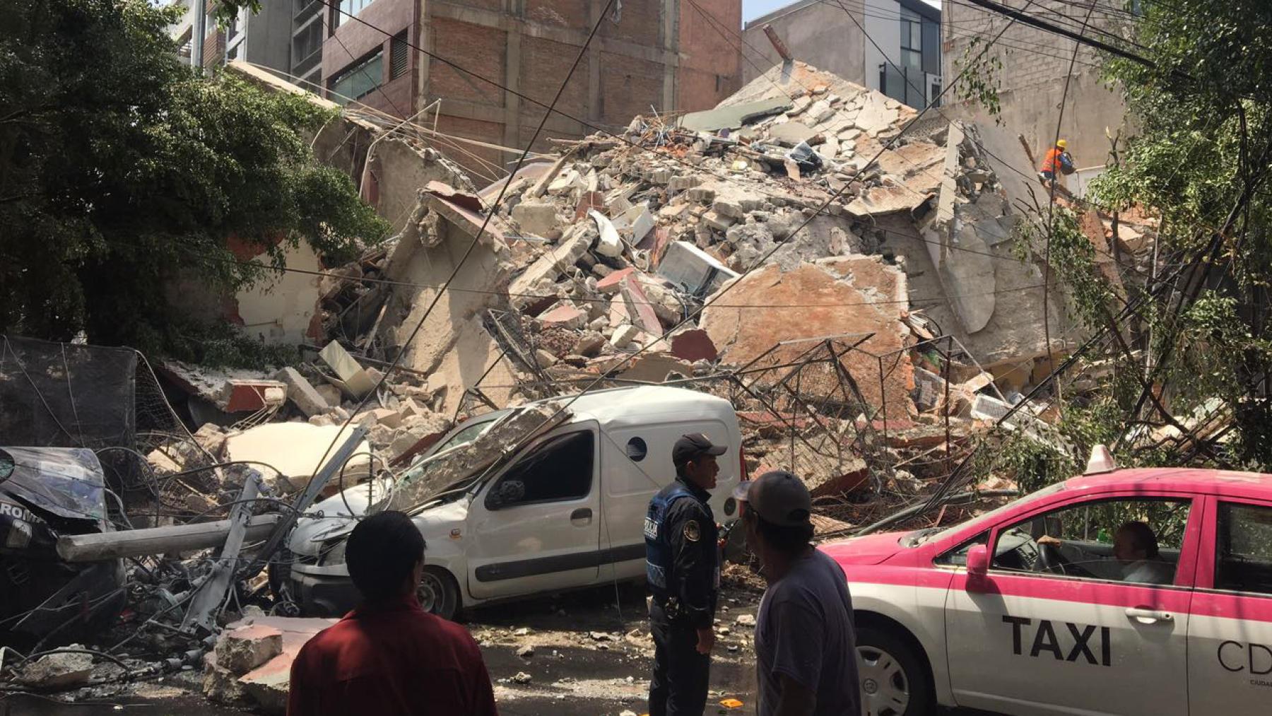 Hospitales-mas-afectados-por-el-sismo-en-Mexico